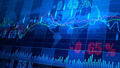 facts fiction and forex blog 2 - The Do's and Don'ts of Analysis for Oil