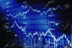 14498884 stock market graphs 300x200 - Solutions to Analysis for Oil in Step by Step Format