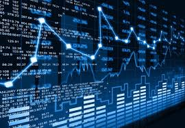 images 15 - Forex Trading - Why You Need a Good Software System